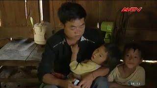 """Bỏ chồng bỏ con sang Trung Quốc… """"làm gái"""""""