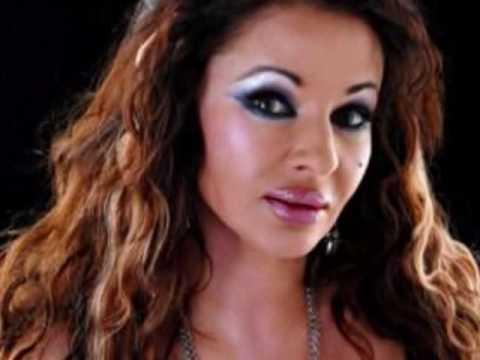 Natacha Atlas - Ayeshteni - YouTube