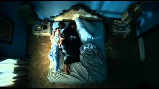 Norbit and Rasputia Funny Scene - A Man's Space HD