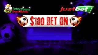 JustBet Betting Tips Nov 29 30