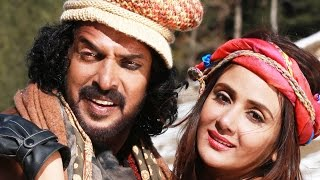 upendra 2 movie breaks the record
