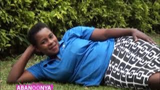 vuclip Abanoonya: Kansime Mbabazi Part B