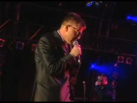 Madness - Our House (Live at Madstock 1992)
