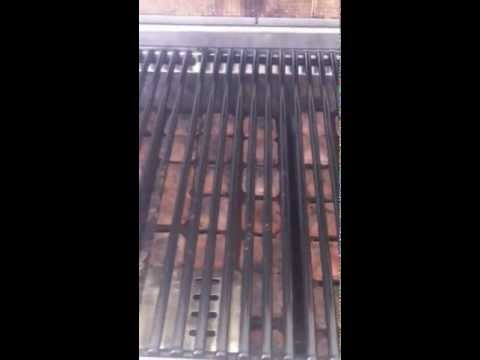 Miami Beach Lynx grill repair, grill parts, grill cleaning Call now 1800-434-1750