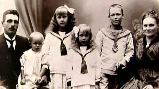 Från Vimmerby till världskänd författare - Astrid Lindgrens liv på 3 minuter