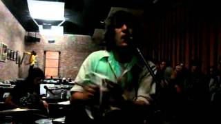 Tim Kasher- I