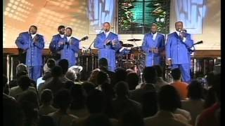 "Troy Ramey & The Soul Searchers - ""He Paid The Cost"""
