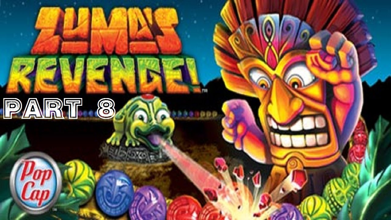 Play Zuma Deluxe Free Online Games Without Downloading - Juegos Gratis