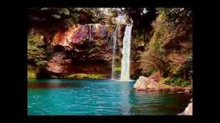 Gonzaguinha - Lindo Lago do Amor.