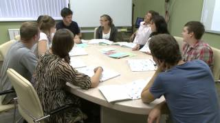 Обучение русскому языку ЧЕРНОВИК