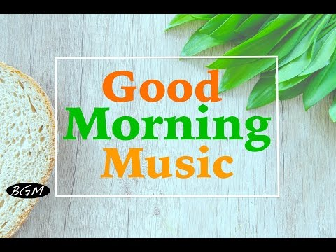 Jazz & Bossa Nova Instrumental Music - Happy Cafe Music For