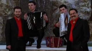 Lo spazzacamino Orchestra Silvestro Folk