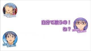 岩田光央 - セルフ