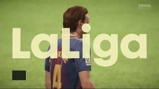 CARA DOWNLOAD FIFA 18 PC GRATIS , PC GAMEPLAY !!#DOWNLOAD LINK ADA DI DESCRIPTION