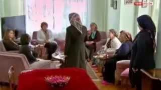 İki Dünya Arasında 635.Bölüm (Fragman) Ferhat  Meyra Evleniyor Mu?