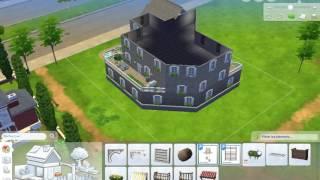 maison de luxe :,)