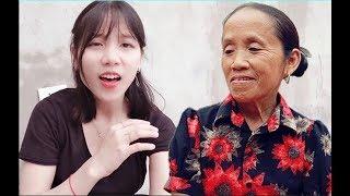 Con dâu Bà Tân Vlog và mức thu nhập còn hơn cả mẹ chồng