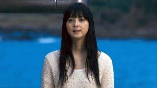 2015年2月28日(土)ロードショー Japanese movie Saihate Nite teaser tr...