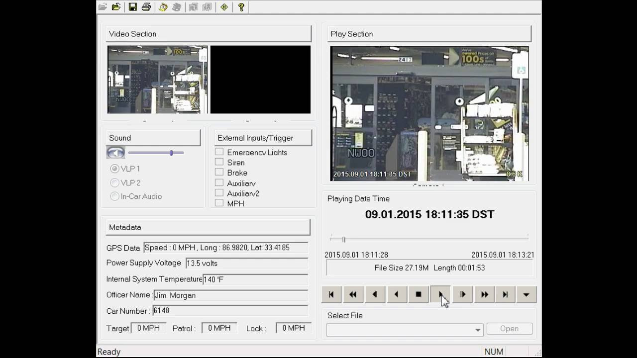 small resolution of mobile vision wiring diagram blog wiring diagram flashback mobile vision wiring diagram 2