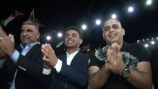 افراح عواد الفالح الزواهره عشائر بني حسن              #محمد الزواهره 2