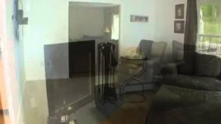 Young 3 Bedroom Home With Open Floor Plan & 1st Floor Master Br.