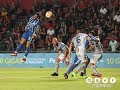 Video Gol Pertandingan Colon vs Godoy Cruz