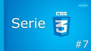 Ejercicio 6 - KEYFRAMES, ANIMACIÓN con CSS y HTML | Rimorsoft Online