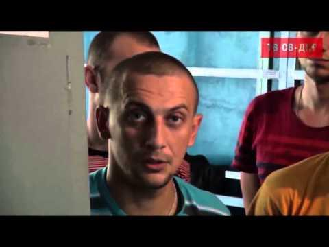 Пленные украинской армии в шоке, 'террористы' заботятся о них! Новости ДНР Донецк АТО Captured Ukrai