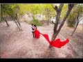 PreWedding | Magical |Akshay+Ayushi: It takes small reasons to bring two hearts together forever...!
