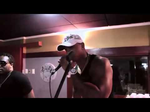audio dvd parangole 2011