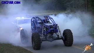 Baixar OUTLAW BUGGY HOT PURSUIT!