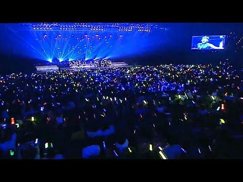 Jkt48 River Senbatsu Amazing performance!!