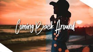 Pascal Letoublon - Coming Back Around [Suprafive Records]
