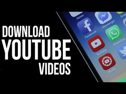 1#Just Paz |How To Download Youtube Vedios | Quick And Easy | Just Paz