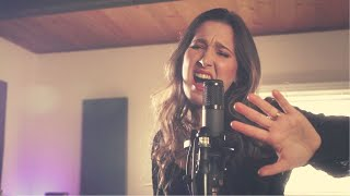Youngblood - 5 Seconds of Summer (Cover by Heather Youmans)