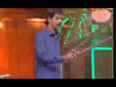 Gothandam Mullai performance | Raja Raja Cholan