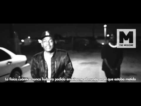 Pusha T - Nosetalgia (feat. Kendrick Lamar) (Traducido español subtitulado)