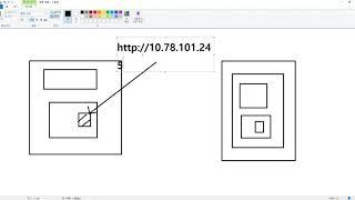 2020 05 24, 리눅스, 개념, 웹서버, 웹루트 …