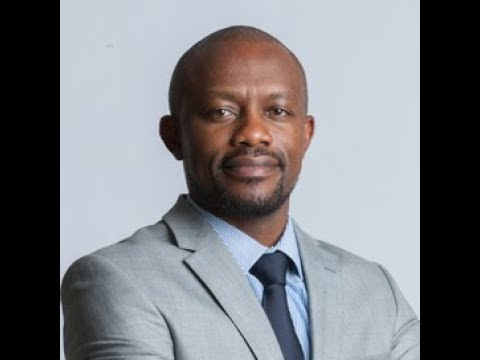 Standard Group AGM: Orlando Lyomu confirmed as the CEO in the 100th annual meeting