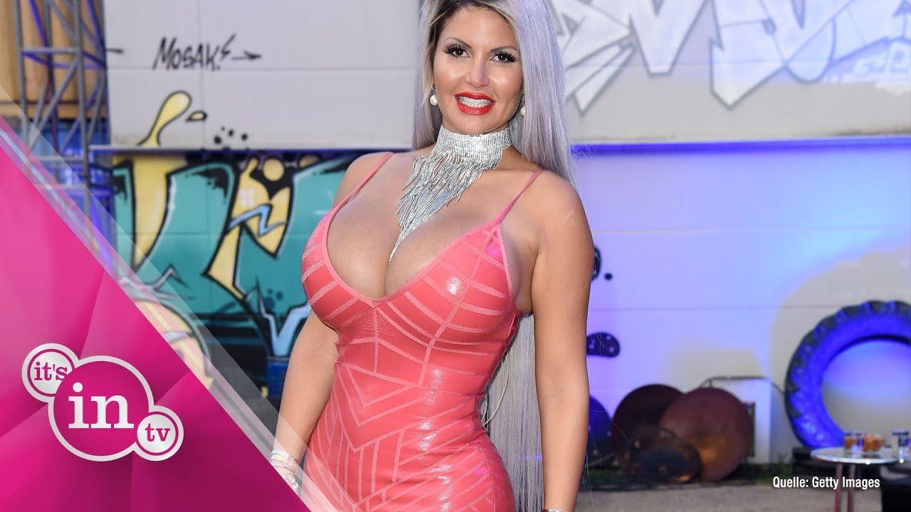 Cleavage Youtube Sophia Vegas naked photo 2017