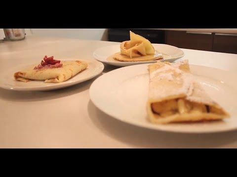 dÉjeuner-:-crêpes