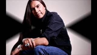 Native Actors 4