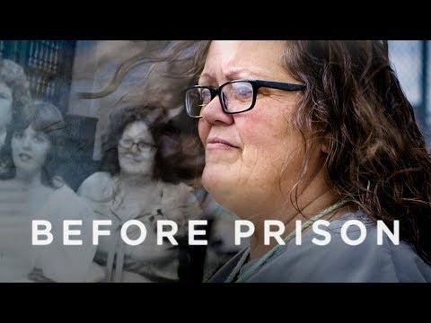 Before Prison