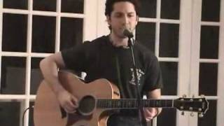 Boyce Avenue acoustic cover - Bleeding Love (Leona Lewis)