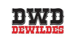 DeWilDes  - DWD (Lp 2015)