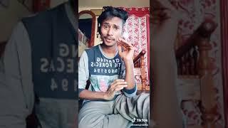 Lakshmi Manchu Spoof