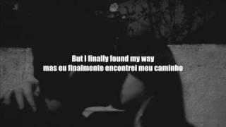 KISS - I Finally Found My Way legendado