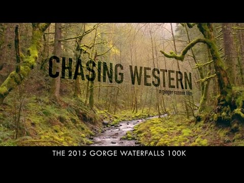 chasing-western---the-2015-gorge-waterfalls-100k-|-the-ginger-runner