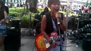 Video Punk Rock Jalanan(Our Happy Band) download MP3, 3GP, MP4, WEBM, AVI, FLV Desember 2017