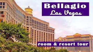 Bellagio (Casino)